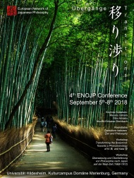 4th ENOJP Conference Poster 2